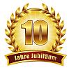 10 Jahre HKR-Welt.de