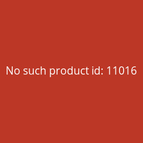 Kopierpapier HAPPY OFFICE DIN A4 80g/m² - 100.000 Blatt Druckerpapier